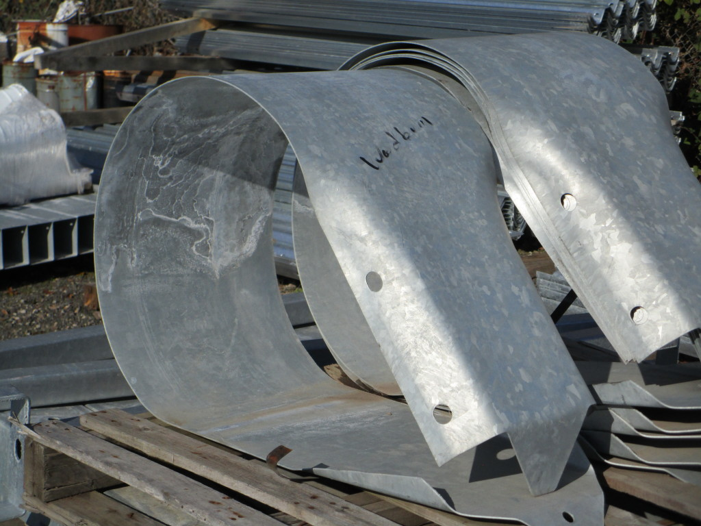 Products – Columbia River Contractors